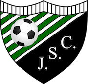 Jeffersonville Soccer Club